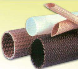 熱收縮套管